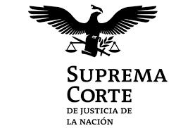 Suprema Corte de Justicia de la Nación (México) | Land Portal