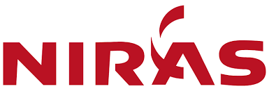NIRAS logo