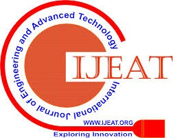 International Journal of Engineering Research & Technology