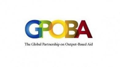 gpoba_logo.jpg