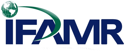 International Food and Agribusiness Management Review logo