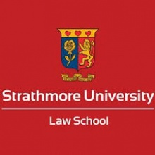 Strathmore Law School | Land Portal | Securing Land Rights