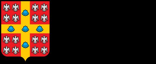 Université Laval logo