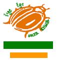 Srer Khmer logo