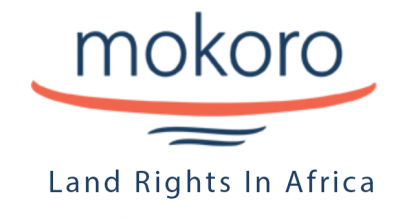 mokoro-land-rights-in-africa.png