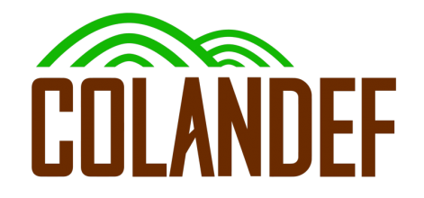 COLANDEF LAND AND PROPERTY RIGHTS