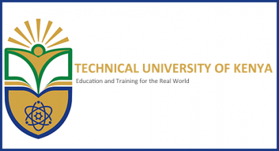 Image result for Technical University of Kenya