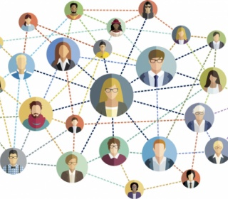 Network of Researchers