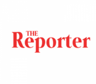Corporation to Develop Investment Projects on Public Landholdings - The Repoter