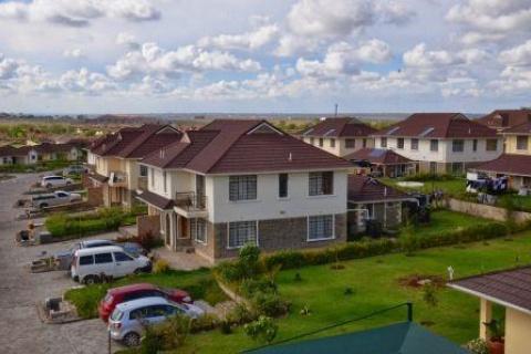 0608-59050-kenya-le-comte-de-mombasa-va-lancer-un-important-programme-de-construction-de-logements-sociaux-d-un-cout-de-2-milliards_M.jpg