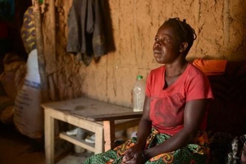 Zambia Should Protect Customary Land Rights