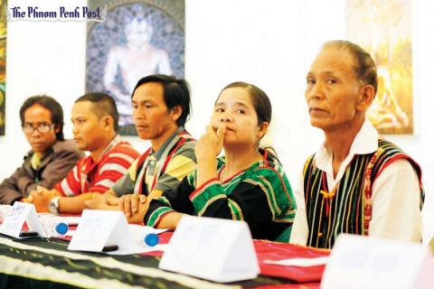original_a-bunong-ethnic-community-from-mondulkiri-hold-a-press-conference-on-tuesday-over-their-land-dispute-with-a-french-firm.-heng-chivoan.jpg