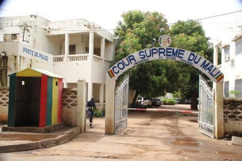 cour-supreme-malienne-entree-siege-residence-maison.jpg