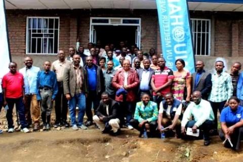 Lancement-du-plan-communautaire-doccupation-foncière.jpg