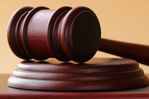 justice-marteau-proces-jugement.jpg