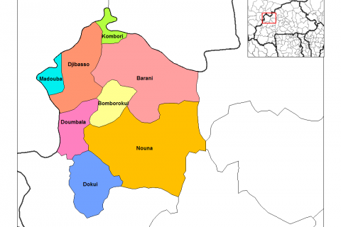 Kossi_departments.png
