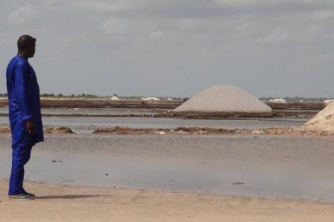 SNkathryn-salt-flats.jpg