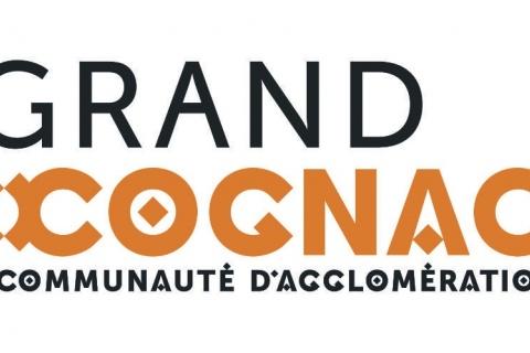 Grand-cognac_logo.jpg
