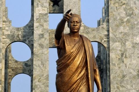 Kwame Nkrumah 02_0.jpg
