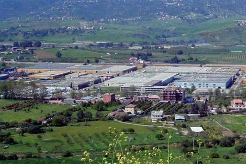 foncier-industriel.jpg