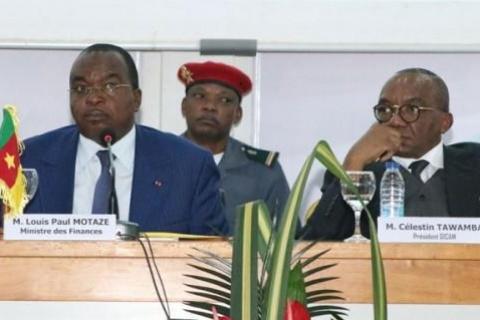 2110-13413-les-reformes-dans-le-foncier-l-agriculture-et-l-elevage-au-c-ur-d-un-echange-entre-l-etat-et-le-patronat-camerounais_L.jpg