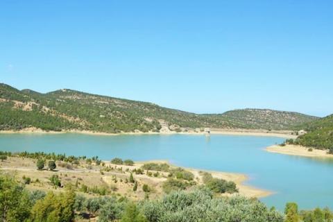 barrageel-masri04092018-une.jpg