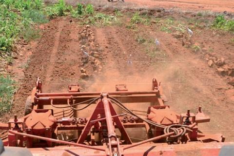 foncier-agricole-033.jpg