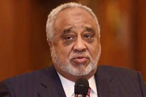 3012-72416-ethiopie-le-magnat-saoudo-ethiopien-mohammed-al-amoudi-va-investir-126-millions-dans-une-usine-de-production-d-huile-alimentaire_M.jpg