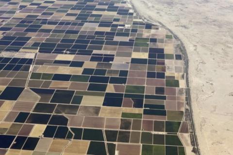 RTR4Y9V5_agricultural_land-800x450.jpg