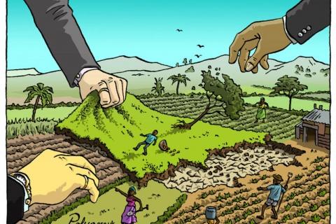 landgrab.jpeg