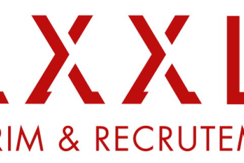 logo-axxis.png