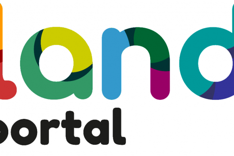 Land Portal