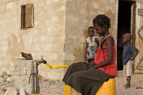 nasra-mauritanie-c-enhaut.jpg