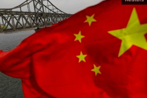With rising population and declining arable land, China may be staring at a major food crisis