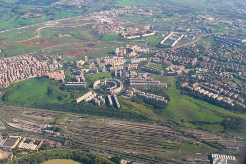 738_05-11-08_12-012-faubourg-nord-est-de-rome.jpg