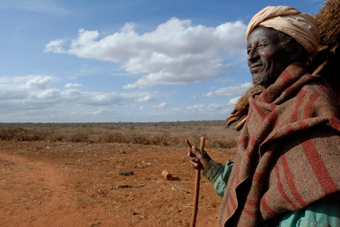 pastoralist ethiopia-kenya
