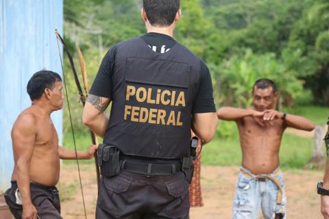 Fonte e foto: Rondoniagora