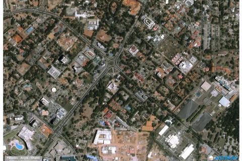 A3_AfricaGIS_Accra_3.jpg