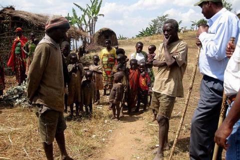 Africa village.jpg