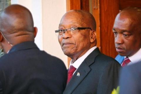 Afrique-du-Sud-réunion-durgence-de-lANC-pour-finaliser-le-départ-de-Zuma.jpg