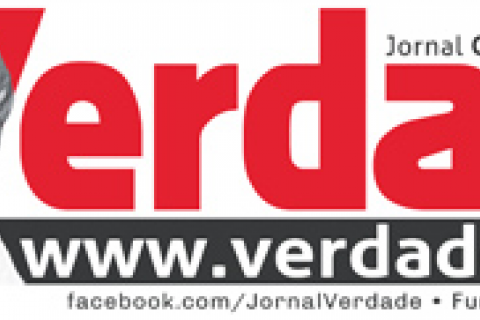 @Verdade