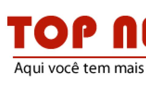 Top News