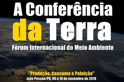 Conferencia da Terra
