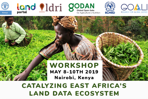 East-Africa-land-data-ecosystem.png