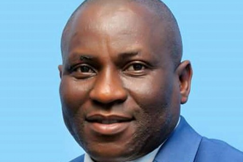 'Land Use Act should be abrogated for benefit of citizens'