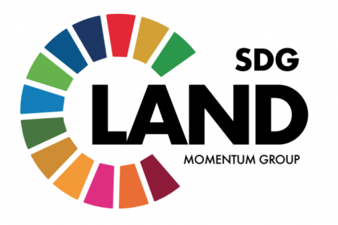 SDG Land Momentum Group