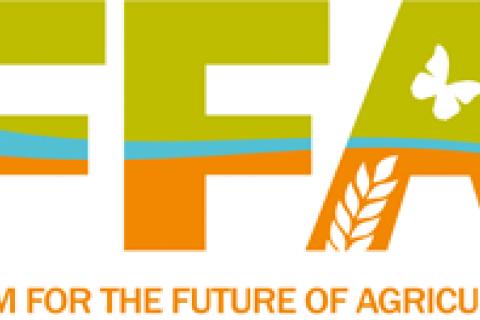 9º Fórum para o Futuro da Agricultura (FFA)
