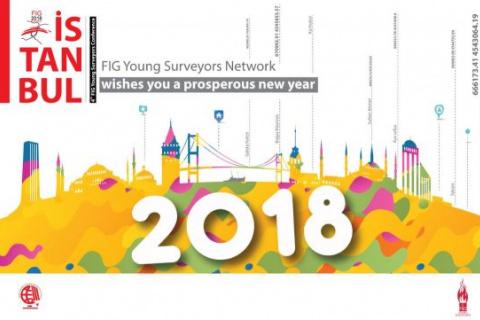 FIG-4YSC-Banner-1-600x361.jpg