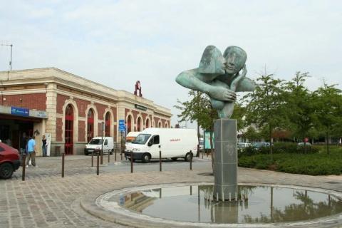 Gare_de_Mantes-la-Jolie07.jpg