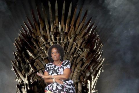 Grace Mugabe.jpg